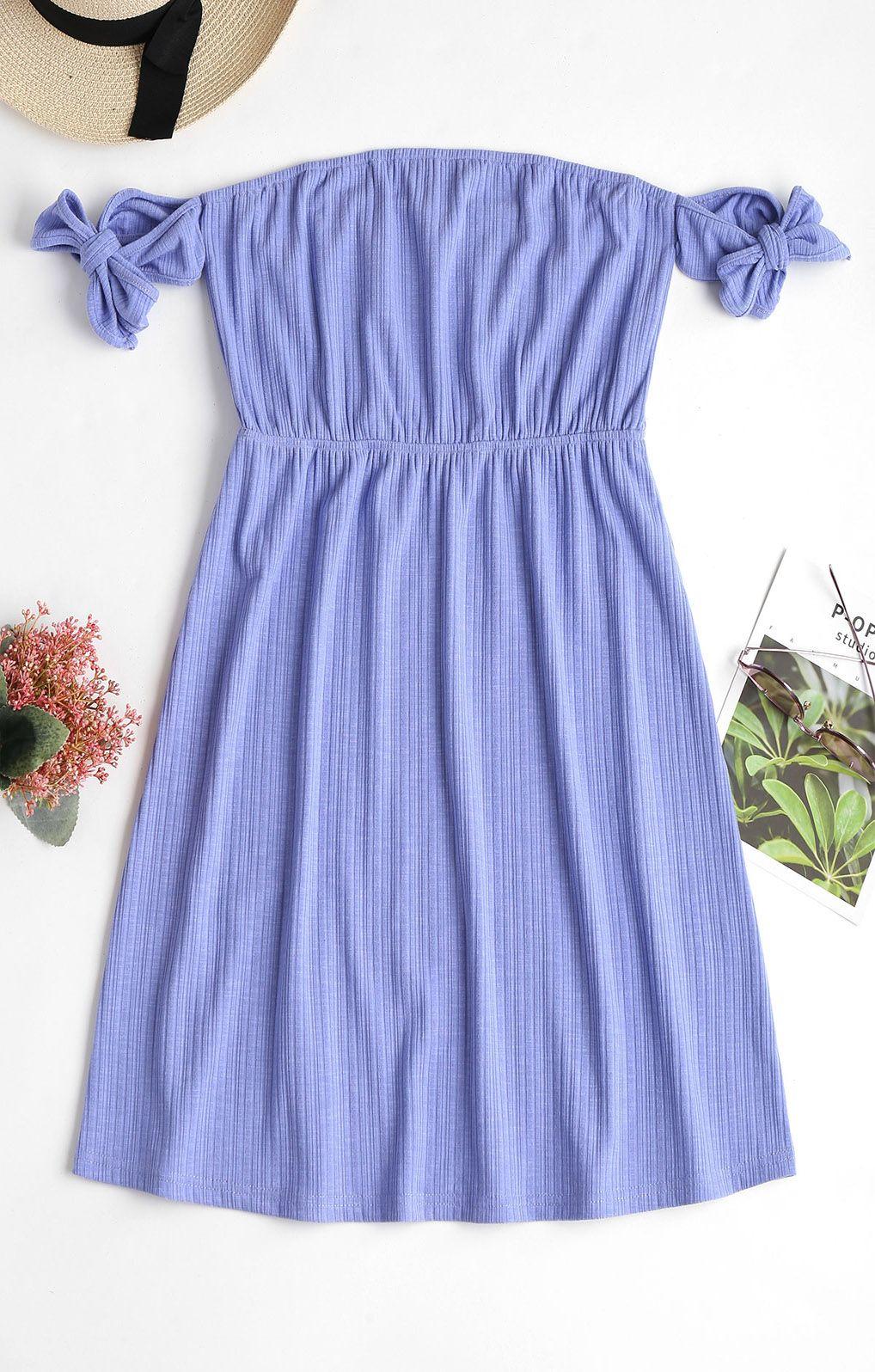 Pin On 2020 Summer Dresses [ 1596 x 1018 Pixel ]