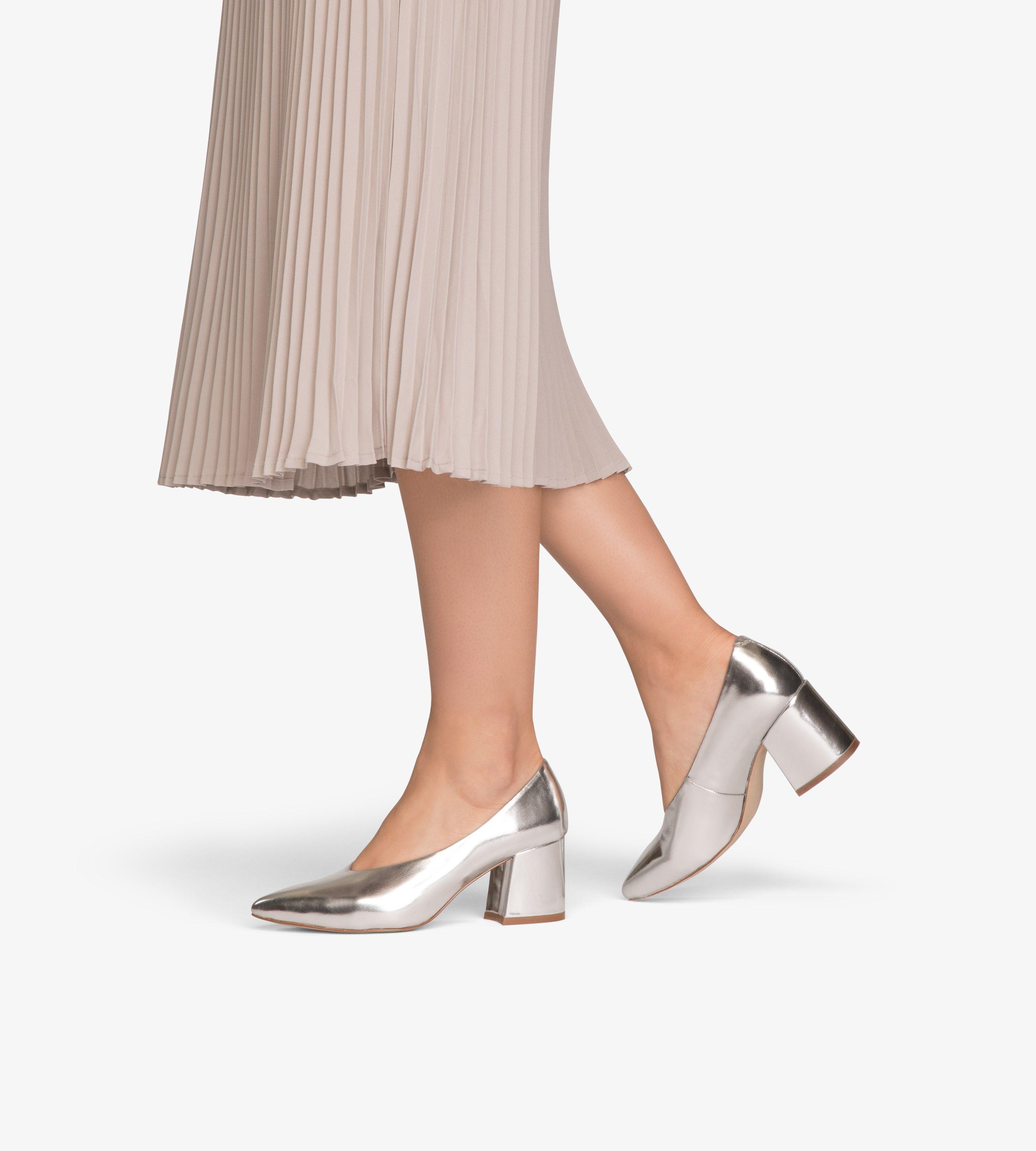 fb03890a67d SIBYL - SUEDE SKY - klass city - shoes