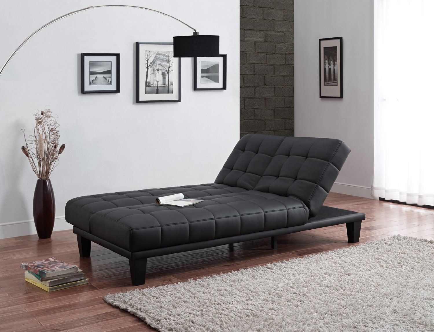 dorel home products  dhp  is one of north america u0027s leading supplier and importer of stylish futons bunk beds and accent furniture  kebo futon chair   http   sectionalsofaforsale      for my      rh   pinterest co uk
