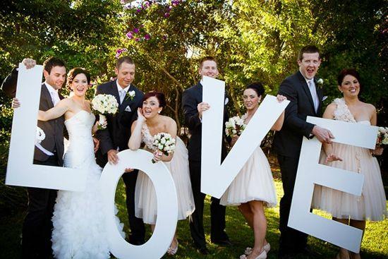 #love #regiohotelmanfredi #manfredonia #weddingideas