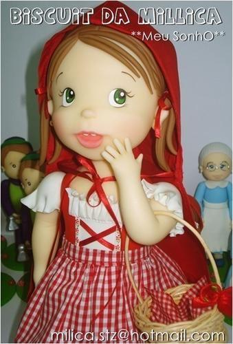 http://biscuitdamillica.nafoto.net/photo20120723022545.html