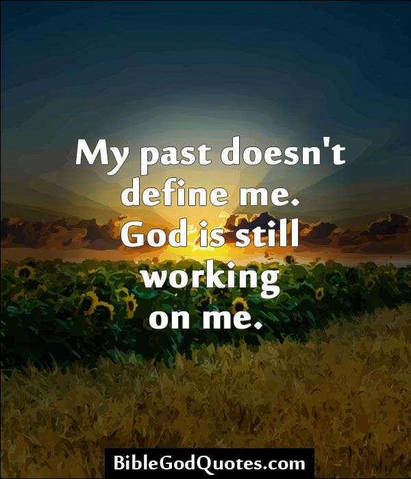 More Bible and God quotes: BibleGodQuotes.com this is me! Love God ...