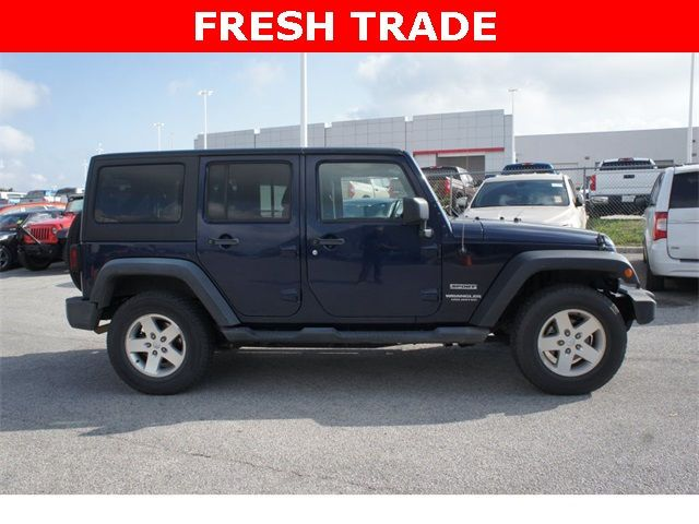 first look 2013 jeep wrangler unlimited just added to inventory rh pinterest com