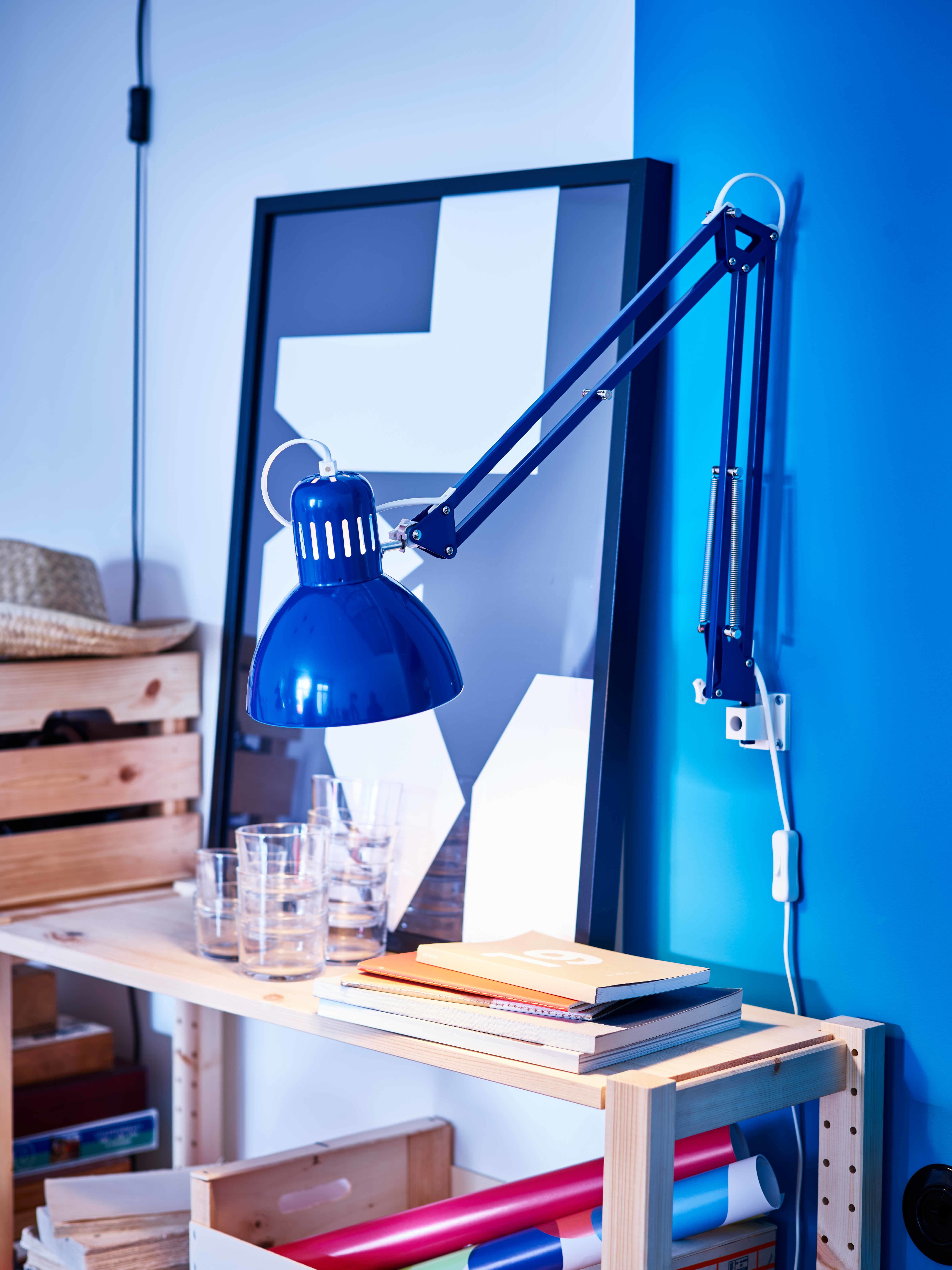 Tertial | Lampara de escritorio, Luz de lámpara, Bombillas