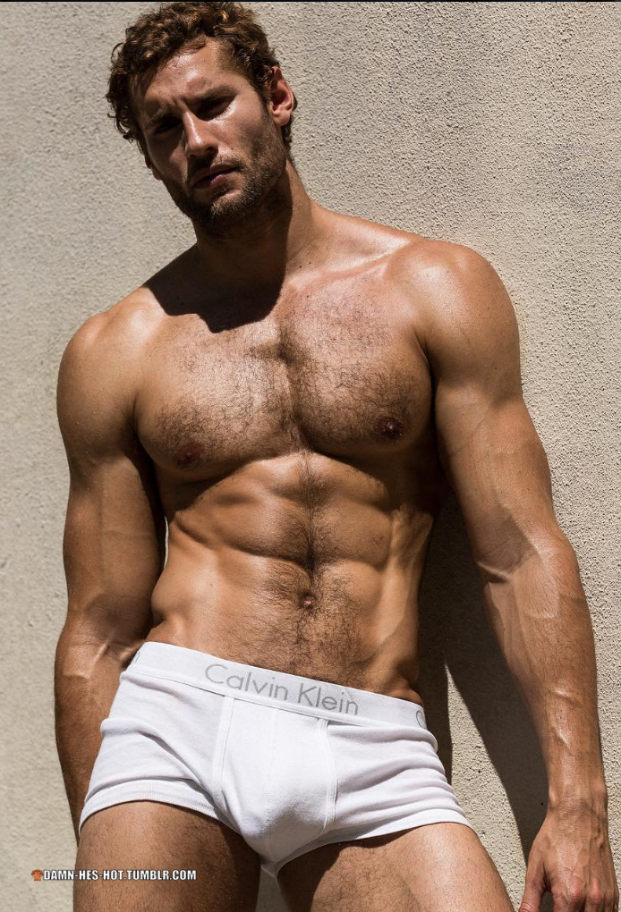 Hairy Men Pretty Boys Some Like It Hot Mens Swimsuits Hot Guys
