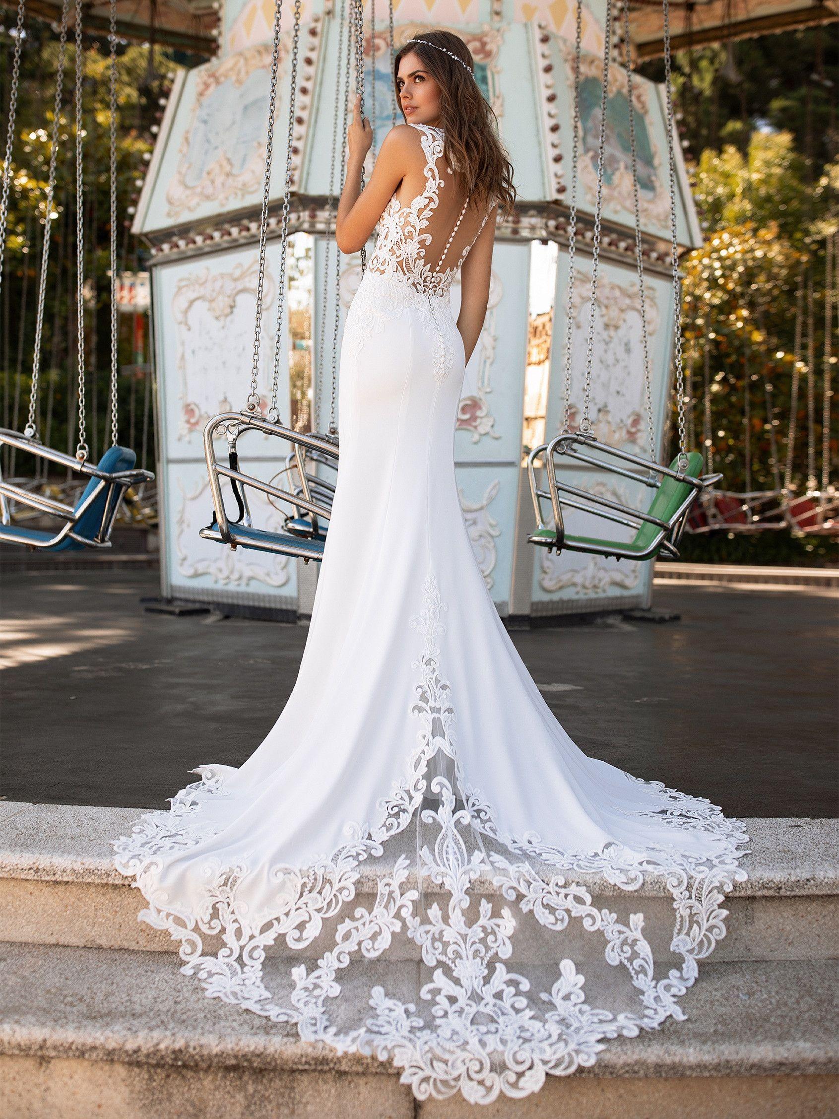 Pin On Wedding [ 2255 x 1691 Pixel ]