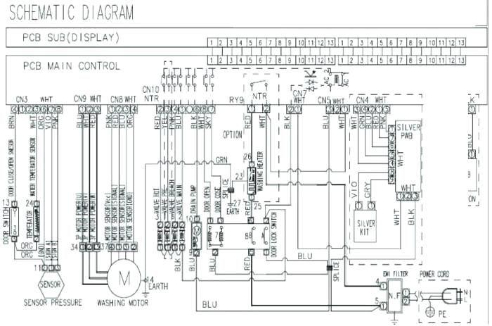 whirlpool dryer schematic wiring diagram wiring diagram for whirlpool dryer  wiring diagram for whirlpool dryer