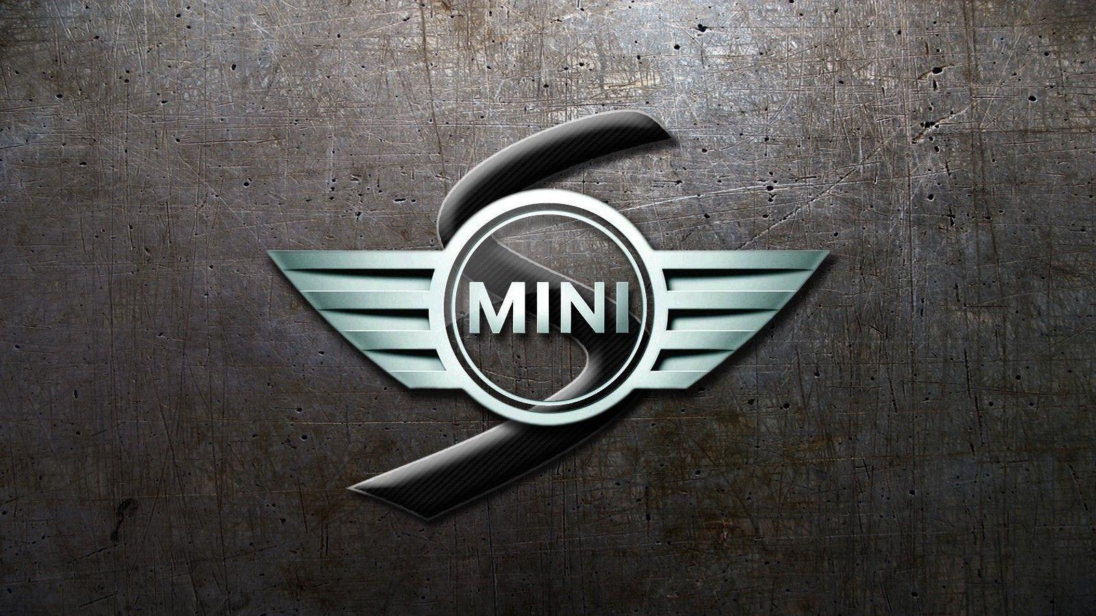 Download mini cooper logo wallpaper wide vc94x mini coopers download mini cooper logo wallpaper wide vc94x voltagebd Images