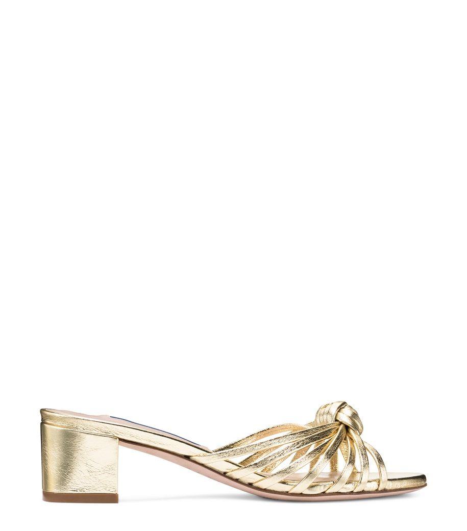 Footwear Design Women, Stuart