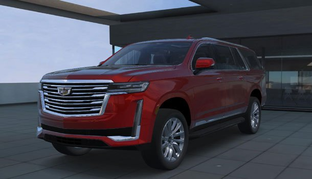Pin On Suv S Crossover S