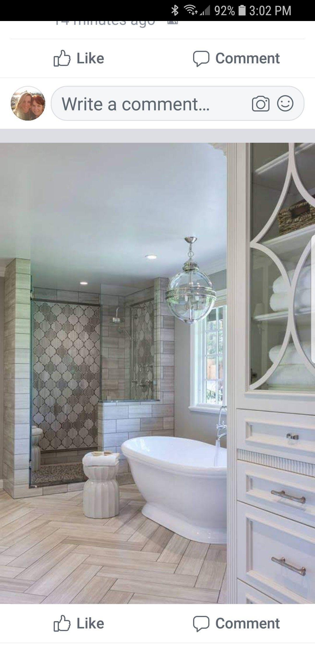 Bathroom Decor Washroom Decoration Bathrooms Full Bath Decorating Interiors