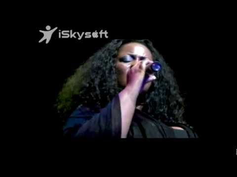 Incognito Feat Maysa Deep Water Taken From The 30th Anniversary Concert Excellentbehaviour Music Concert Gif Of The Day Musician