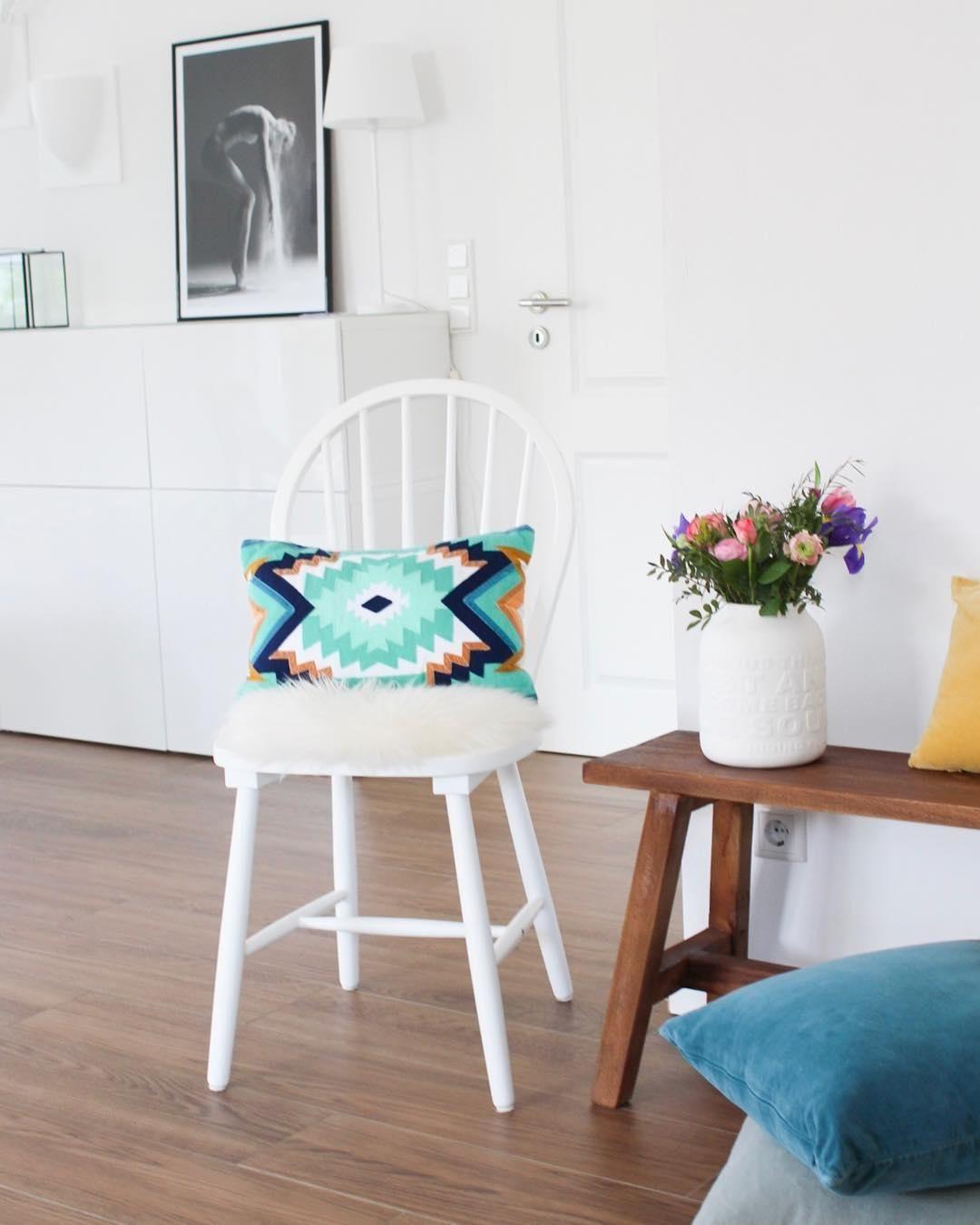 Gonne Dir Ein Wenig Luxus Die Tibetische Lammfell Sitzauflage Martha Eignet Sich Hervorragend Als Kuscheliges Sit Decor Home Decor Furniture