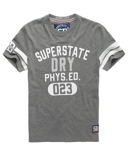 Mens T Shirts, Tees, Vests, Designer T Shirts