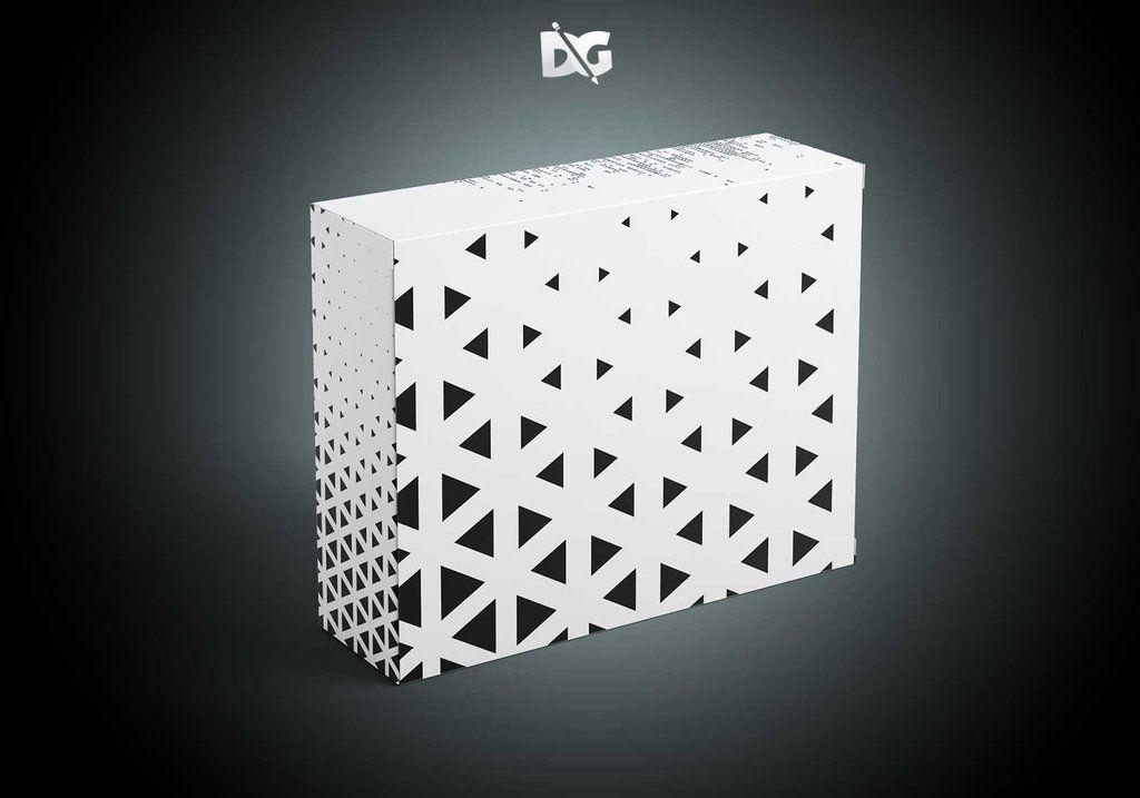 Download Free Psd Box Mockup 2018 By Arunrameshimpex Deviantart Com On Deviantart Box Mockup Free Psd Free