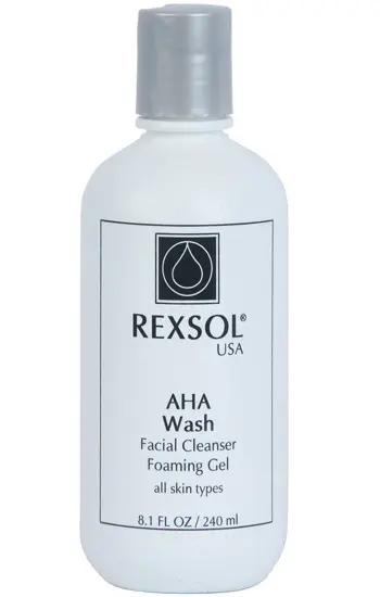 مقشر احماض فواكه افضل نوع وسعره طريقة عمله منزليا مكوناته Makeup Removing Cleanser Face Cleanser Best Makeup Products