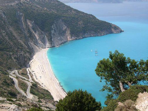 Kos, Greece #cruises #travel #greece