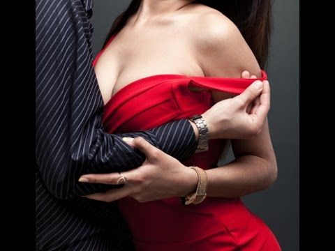 Ways to sexually arouse your partner