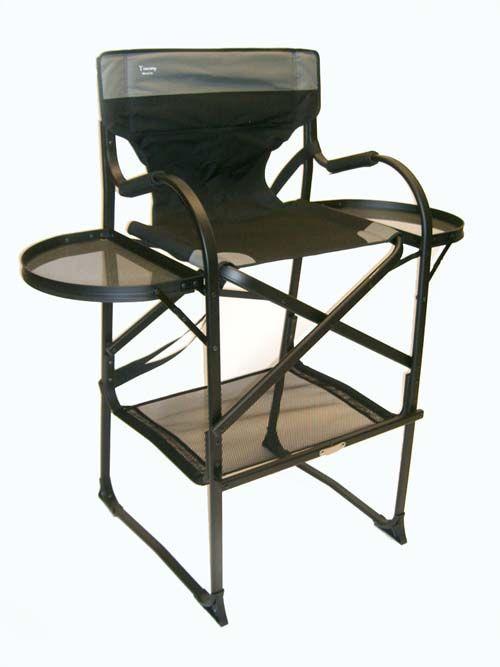 Makeup Chairs Portable Chair Chair Directors Chair