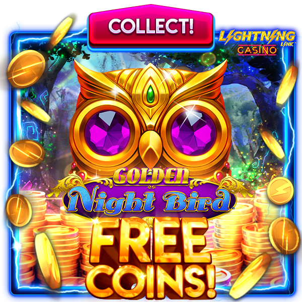 Lightning Link Casino Lightninglink1 Onlinecasinomalaysia
