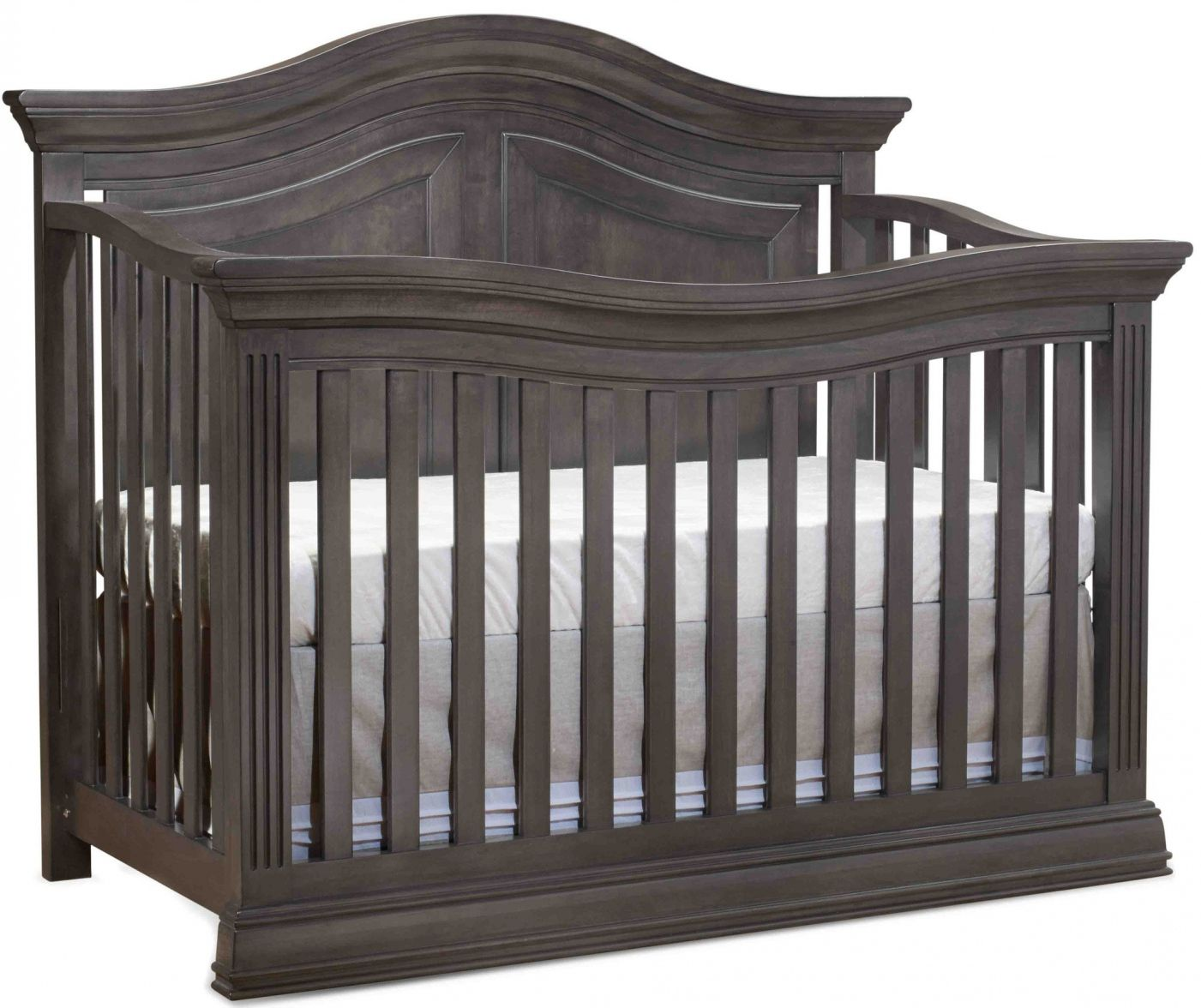 Incroyable 30 Sorelle Baby Furniture Reviews   Interior Bedroom Design Furniture Check  More At Http:/