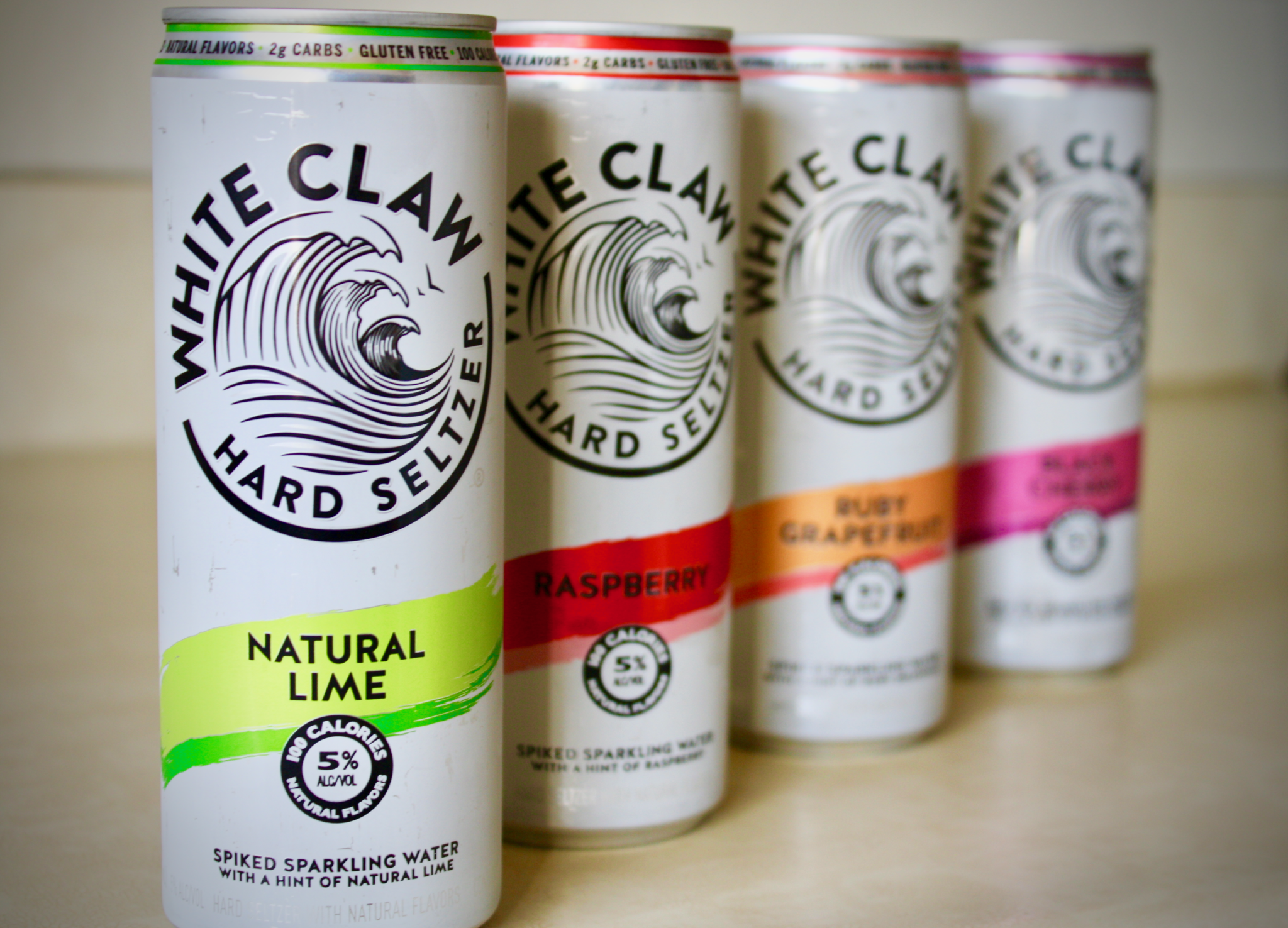 White Claw Blackberry Lime Scones Msft Living Diy Brunch Scones Lime