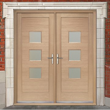 Awesome Outdoor Double Doors Exterior Double Entrance Doors Double Doors Exterior Double French Doors Double Door Entrance Double Front Doors