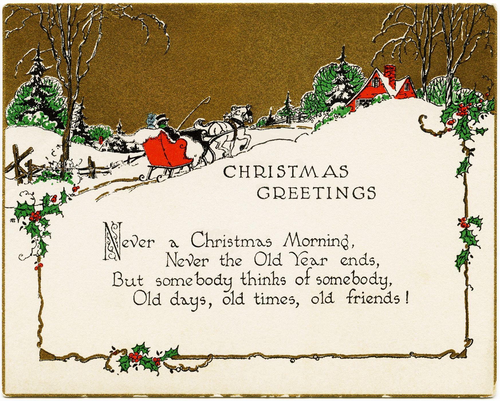 Christmas greetings home Google Search Christmas