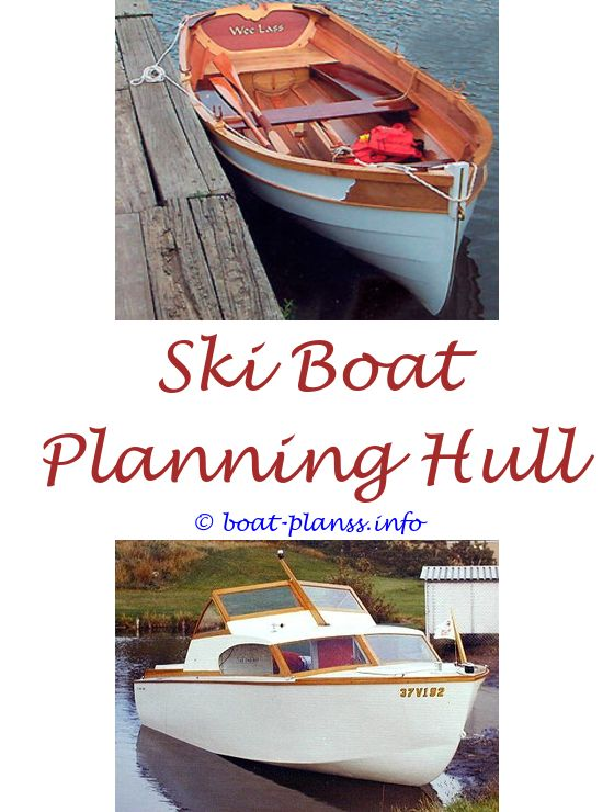 one man duck boat plans - homemade rc speed boat plans.wooden boat ...