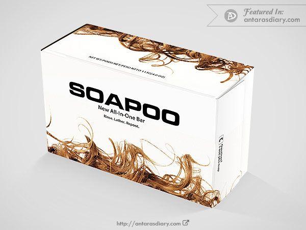 Download Soapbox004 Box Mockup Mockup Psd Mockup