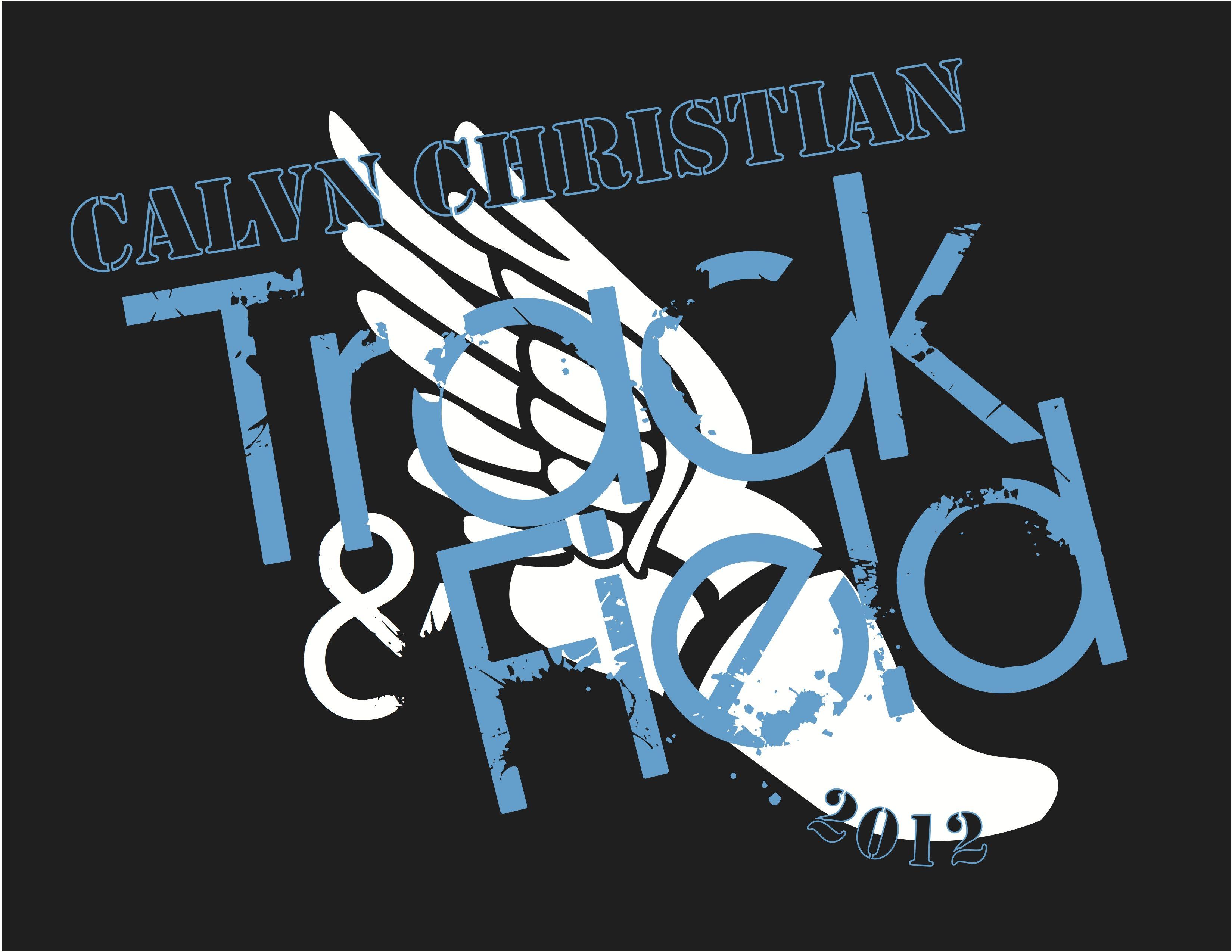 Design t shirt artwork - Cchs Track Field Wallpaper