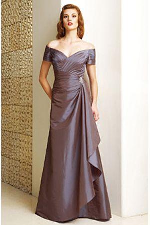 10 Best images about Wedding Dresses on Pinterest - Wedding corset ...