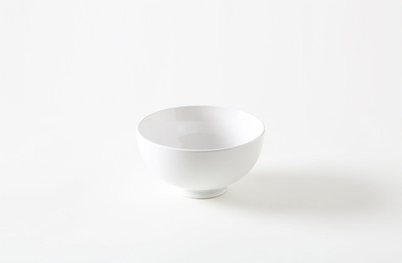Billy Cotton White Dinnerware & Billy Cotton: White Dinnerware | Food Stylin\u0027 | Pinterest | White ...