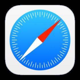 Safari Icon iOS 7 | Ios icon, App logo, Apple ios