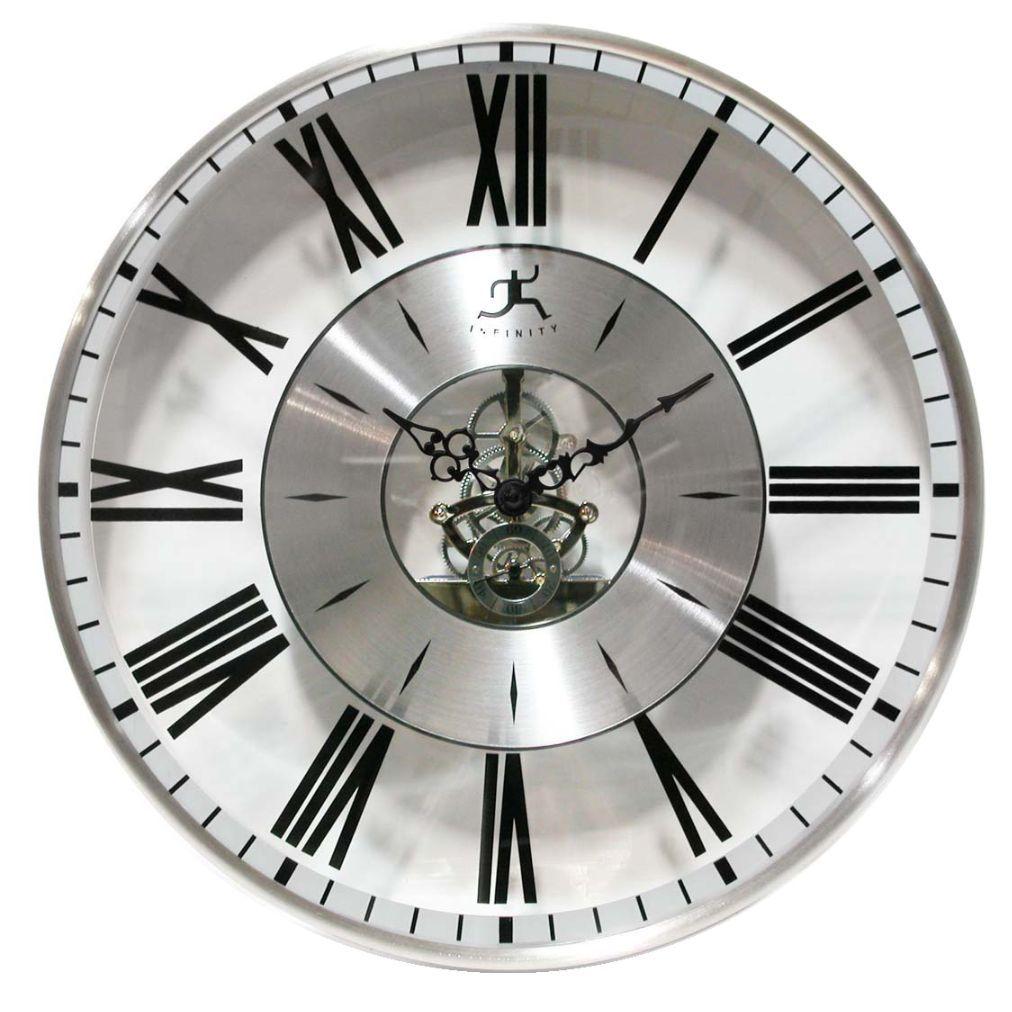 Wall Clocks Contemporary Wall Clocks Large Wall Clocks Large Contemporary Wall Clock Metal Wall Clock Wall Clocks Uk