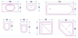 Risultati immagini per pianta della camera con il bagno e cabina armadio