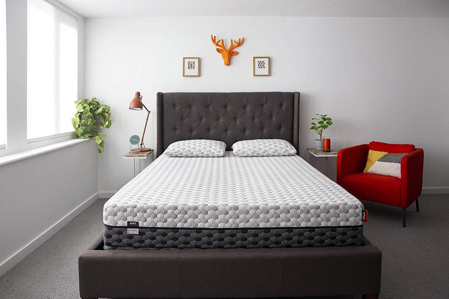 Best Bed Cooling Systems Bed Cooling System Bed Fan Cool Beds