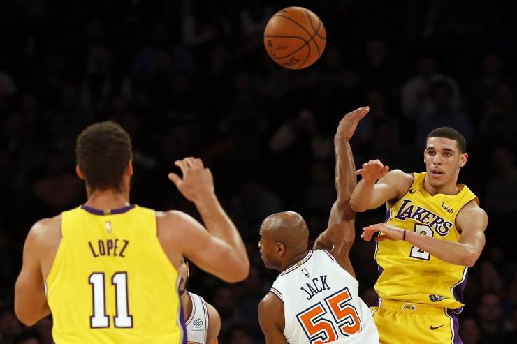 Los Angeles Lakers Live Stream In 2020 Los Angeles Lakers Lakers Los Angeles