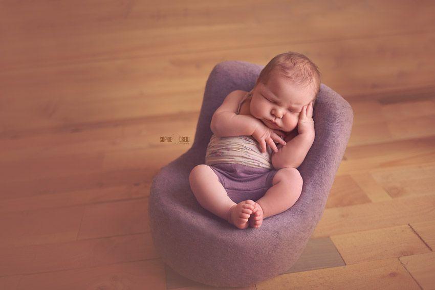 Newborn Posing Chair Diy Newborn Pinterest Newborn