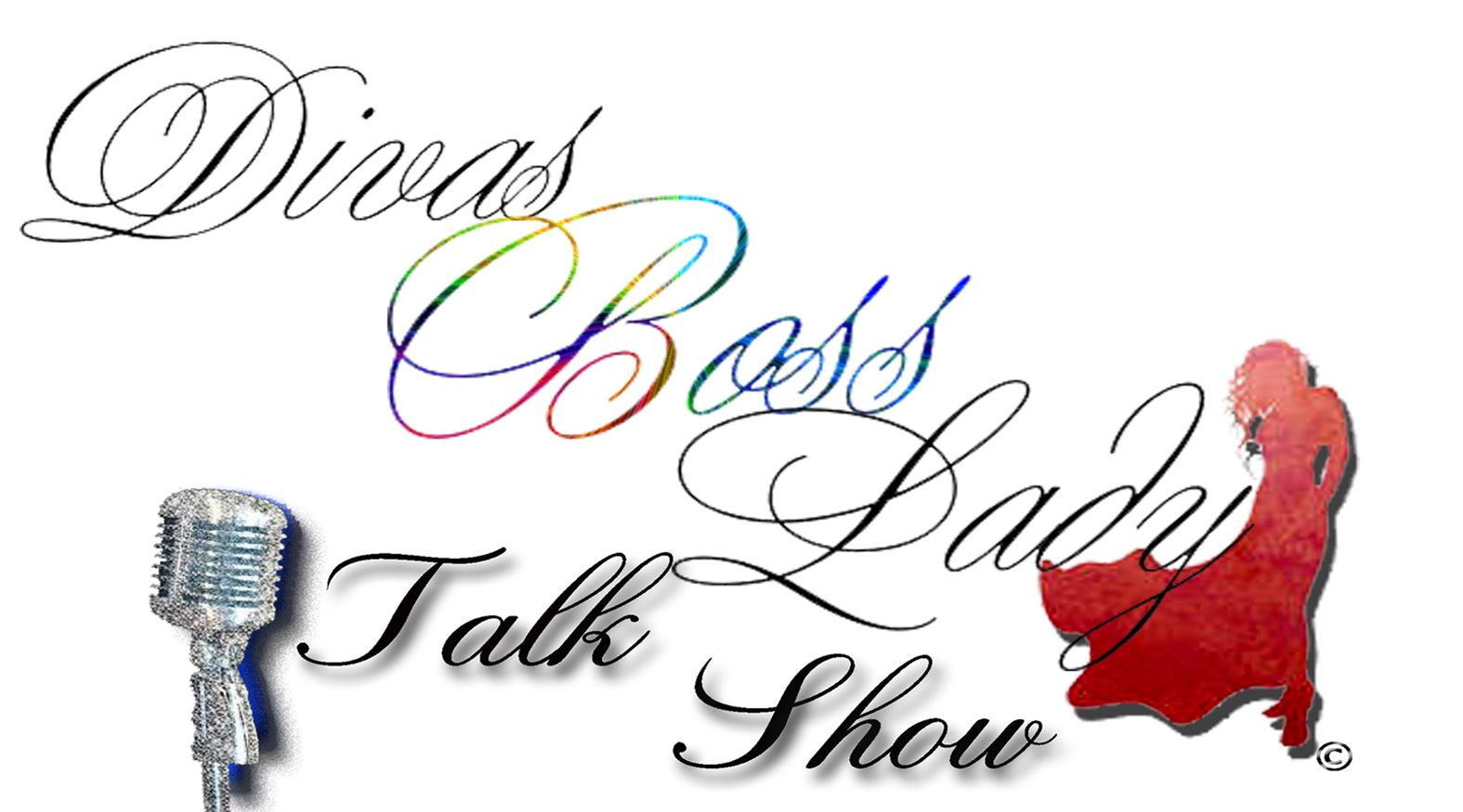 Email divasbosslady@gmail.com or 980-224-0107 if you are interested any of the following: *Divas Boss Lady Talk Show* 1) video commercial $45 2) sponsorship $25,$50,$75,100, or $150 3) Part of studio audience taping Sun Oct 13 at 4pm *IYWRadio* 1) audio commercial advertising $35(2weeks) $50(1 month) 2)submitting your story of struggle to triumph 1hr featured radio interview  *It's A Community Affair Holiday Campaign* 1)holding a drive to give food, toys,& toiletries to help families who…
