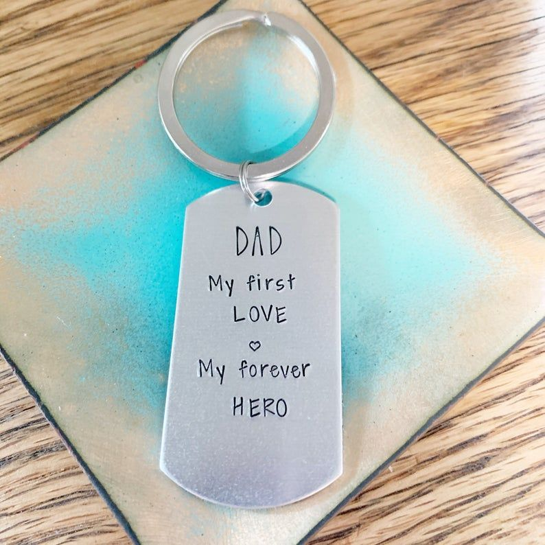 39++ Wedding gifts for my dad ideas