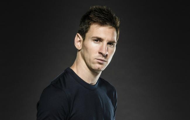 Die 7 Beliebtesten Lionel Messi Kopiert werden, Haarschnitte von Seinen Fans //  #Beliebtesten #Fans #Haarschnitte #Kopiert #Lionel #Messi #Seinen #Werden