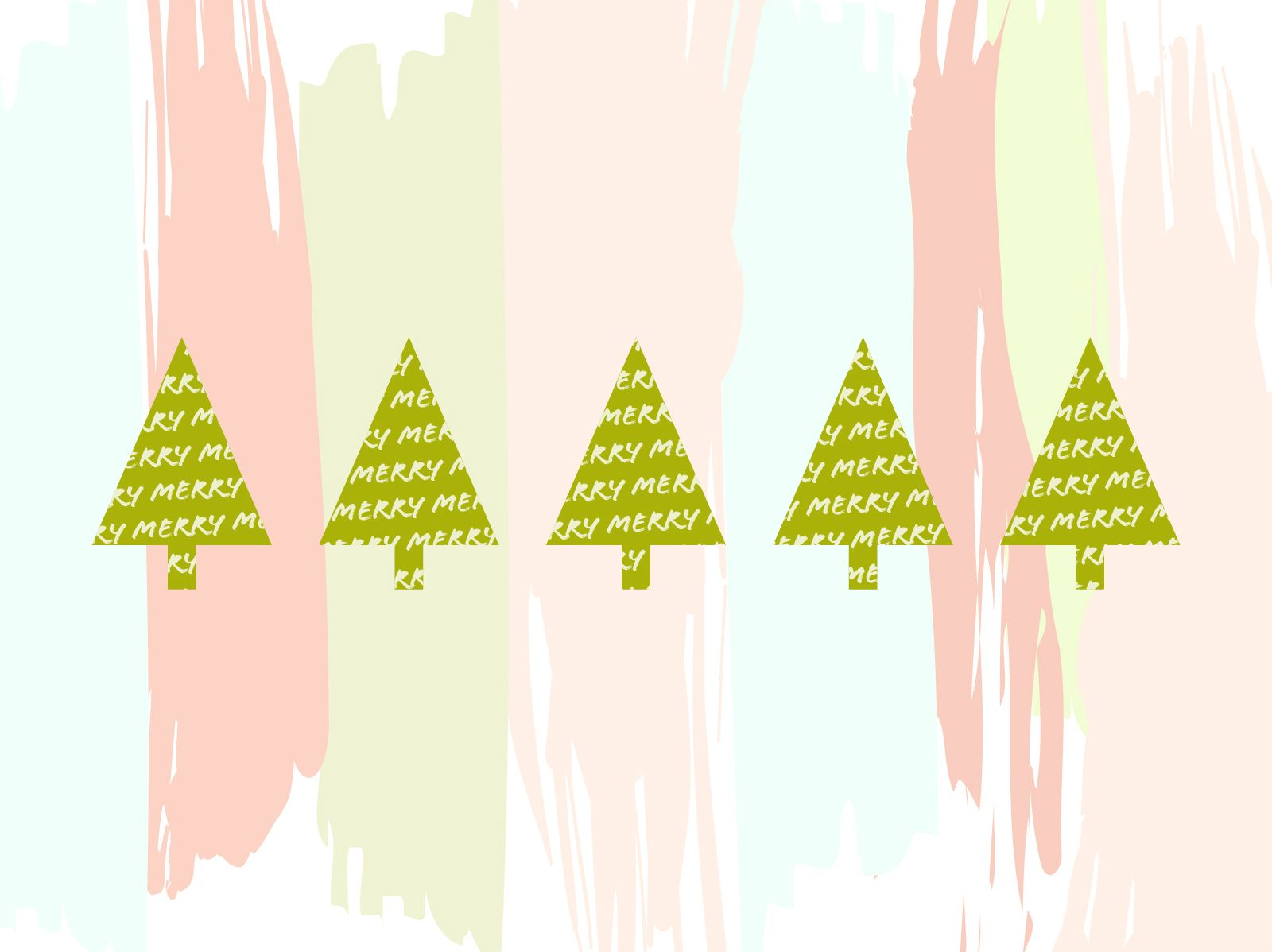 Some Pretty Thing Christmas Desktop Wallpaper Christmas Desktop Cute Christmas Wallpaper
