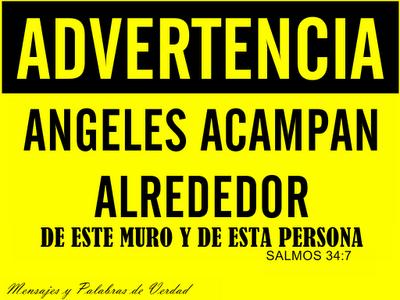 Imagenes Con Mensajes De Dios Para Ti Faith Pinterest God