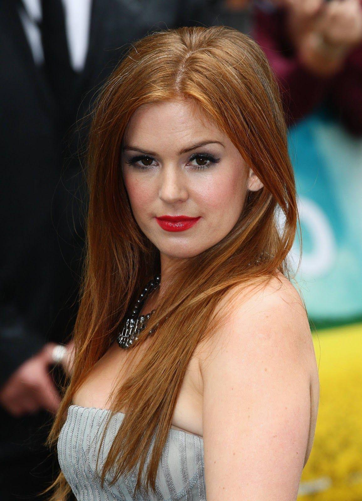 Best Hair Colors For Thinning Hair Hairstyles For Thinning Hair Thin Hair Haircuts Brown Straight Hair Beautiful Hair