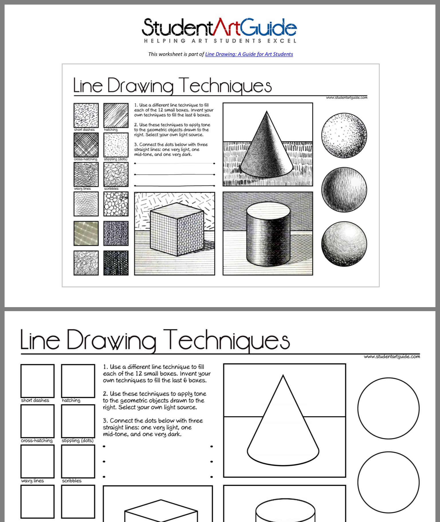 Pin By Heather Younkin Kordsmeier On Art Line Drawing Object Drawing Drawing Projects