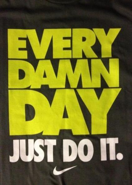 Fitness Motivation Pictures Nike Motivational Quotes 37+ Ideas #motivation #quotes #fitness