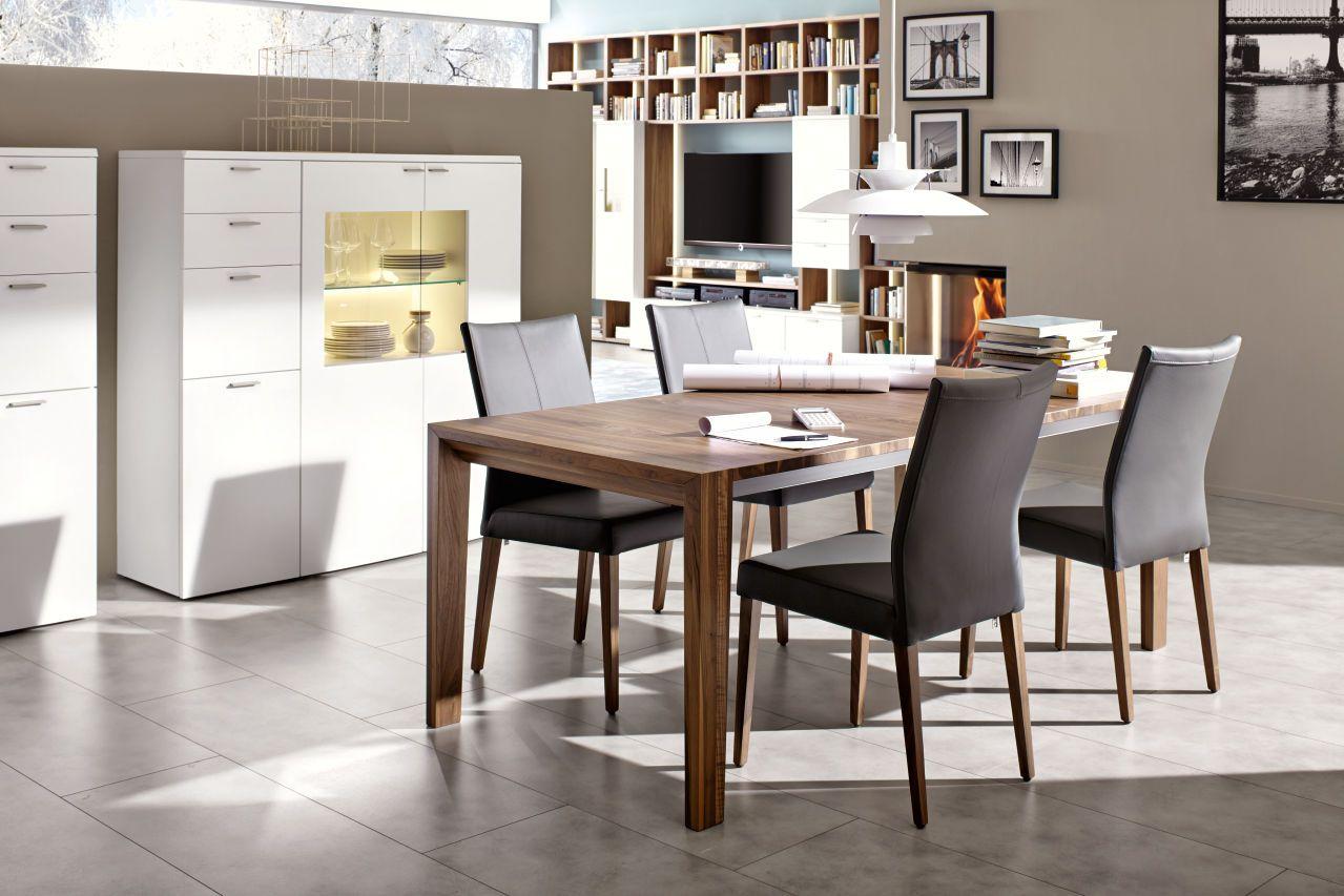 huelsta h lsta dining tisch unsere sch nsten tische. Black Bedroom Furniture Sets. Home Design Ideas