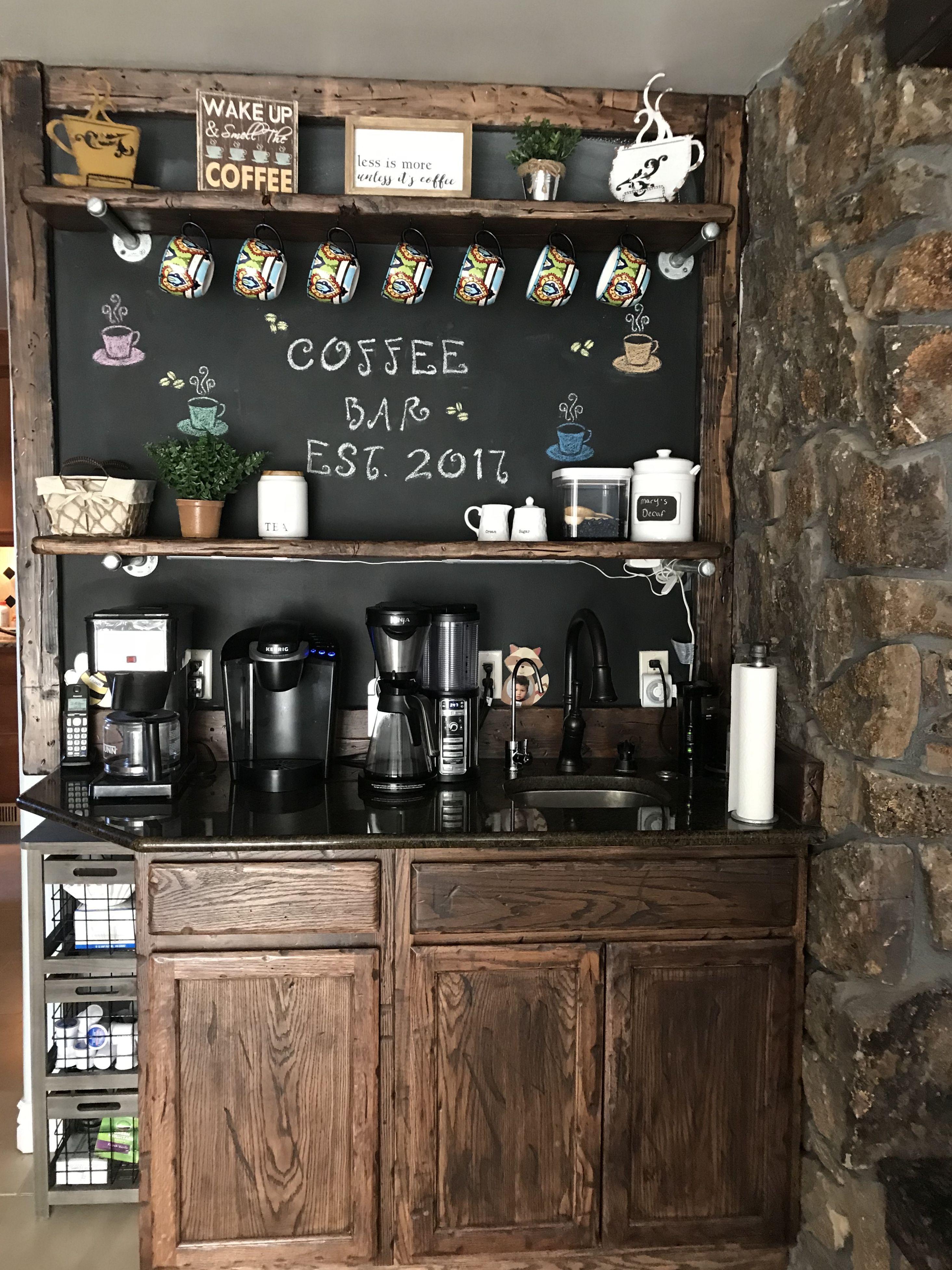 Домашний кофе-бар 13 сайт женские слабости.