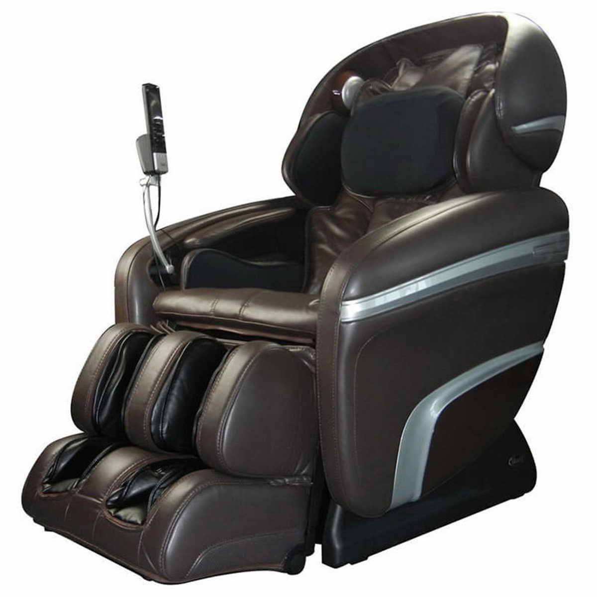 Osaki massage chairs for sale